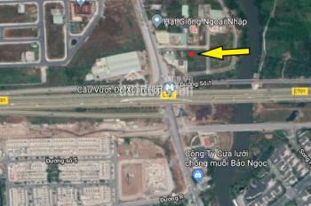 Bán đất 12m x 22m, 264m2, Đỗ Xuân Hợp, KDC Bách Giang, Phước Long B, Quận 9, LH: 0589457936
