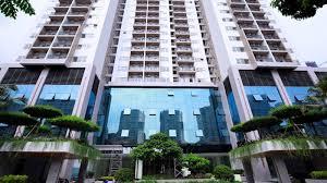 Cho thuê văn phòng tòa nhà Thanh Xuân Complex, Lê Văn Thiêm, DT 143m2, 250m2 - 800m2. LH 0981938681