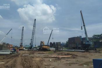 Kẹt tiền bán lỗ căn B32 - 21 dự án City gate 3 chỉ 1,260 tỷ. LH: 0901 469 577