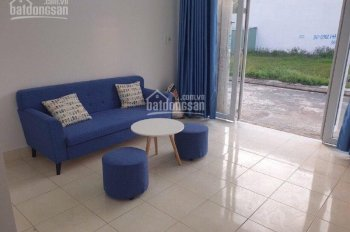 Nhà bán 2,650 tỷ, 1 trệt + 1 lầu, đường Lò Lu, phường Trường Thạnh, Q9, gần Khu CNC SamSung