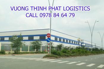 Cần cho thuê kho xưởng diện tích 17.500m2 đường Lê Văn Quới, Bình Tân, giá tốt nhất Quận Bình Tân