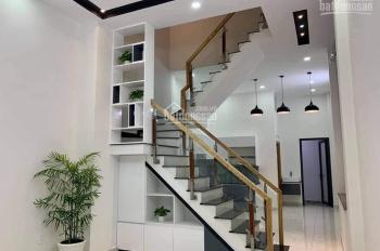 Cho thuê nhà Đinh Tiên Hoàng  , P. Đa Kao, Quận 1 liên hệ: 0328667769 Chị Hương (MTG)