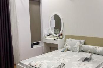 Cho thuê căn nhà phố full nội thất, đẹp lung linh Park Riverside Quận 9