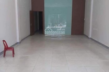 Tổng hợp các căn nhà cho thuê vị trí đẹp, thích hợp kinh doanh tại Nha Trang. LH: 0982497979 Ms Vy
