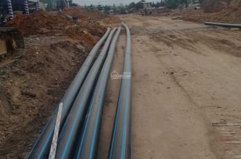 Bán đất tại Thuận An, Bình Dương. LH 0896432080