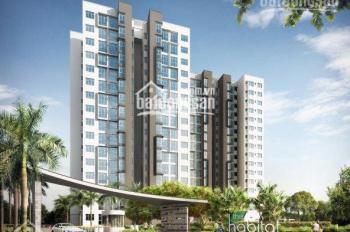 Chuyển nhượng lại căn hộ The Habitat giai đoạn 2, tháng 6/2020 giao nhà. LH 0931 259 100