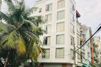 Cho thuê văn phòng giá rẻ tại Mỗ Lao Hà Đông