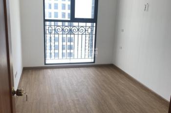 Cần tiền gấp bán cắt lỗ 250tr căn hộ CT8 The Emerald Mỹ Đình, 78m2, 0916366333