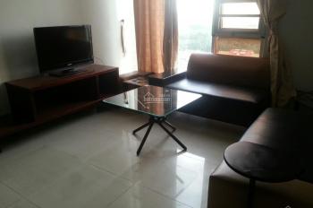 Chính chủ cần bán căn hộ Phú Mỹ, 2PN - giá chỉ 2.6 tỷ. Liên hệ 0918999523 Tuyền
