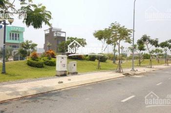 Bán dự án KDC Dương Hồng MT Nguyễn Văn Linh, Bình Chánh, giá bao VAT chỉ 13tr/m2, LH: 0902767625