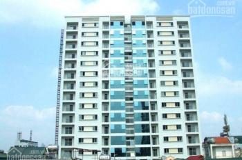 Bán căn hộ chung cư tòa nhà HCMCC - 379 Đội Cấn, DT 150m2, 3PN, full đồ. Lh 0975 034 733