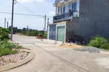 Tôi là chủ đất bán lô góc Samsung Bưng Ông Thoàn, P. Phú Hữu, LH 0987208010