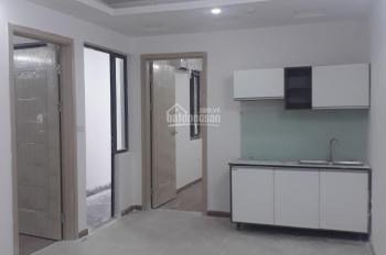 Bán căn hộ trả góp 20 năm - DT 54m2 2PN tại Phúc Lợi - Long Biên - về ở ngay. Gọi: 0948.772.366
