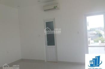 Nhà cho thuê mặt tiền Nguyễn Ái Quốc, 88m2, 1 trệt 4 lầu, NT41TTI, LH: 0849 228 228 Mr Tùng