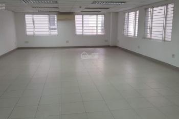 Cho thuê văn phòng 60m2 - 70m2 đường Võ Thị Sáu, Quận 3. (12X30m)