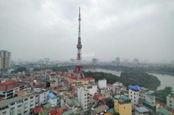 Dự án mới trung tâm phố cổ HDI Tower, chỉ từ 6,4 tỷ/căn 2PN, quà tặng 100tr, LH: 0979220466