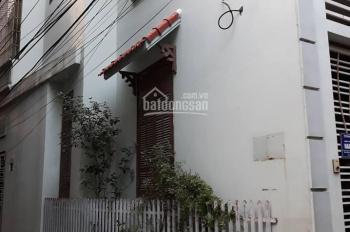 Cần bán nhà 2.5 tầng Làng Lở, Đặng Xá, Gia Lâm, DT 54m2, giá 1.45 tỷ