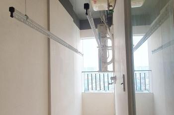Cho thuê căn hộ chung cư Bình Minh, quận 2, 3PN, DT 108m2, giá 9tr/th, nhận nhà ở ngay