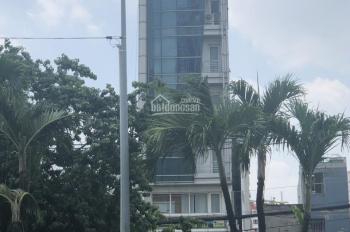 Cho thuê văn phòng ngay chân cầu Sài Gòn 1B Điện Biên Phủ, hotline: 0768 97 6868 - 07 9995 3979