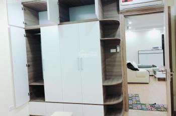 Chính chủ bán căn hộ 106m2, 3PN Athena Xuân Phương