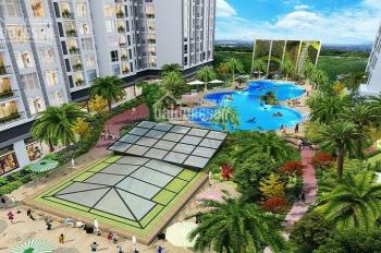 Hateco Xuân Phương bán cắt lỗ căn hộ CT1A 2201 DT 56.2m2, giá 1,5 tỷ (0865305653)