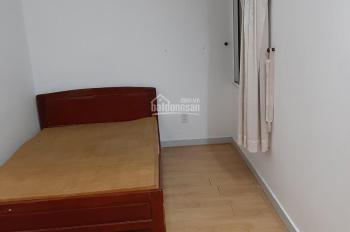 Gia đình đang cần bán gấp căn hộ Bàu Cát 2 Tân Bình 61m2, 2 phòng giá 2 tỷ 50 triệu có sổ hồng