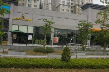 Cho thuê mặt bằng cafe phố Trần Nguyên Đán, Định Công, Hoàng Mai, Hà Nội. Liên hệ 0888.19.26.28
