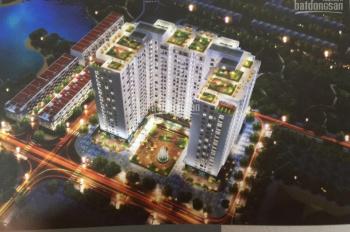Bán căn hộ chung cư Athena Complex Xuân Phương diện tích 106m2, LH 0979063565