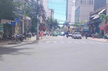 Cho thuê lại mặt bằng vip khu phố Tây, Nguyễn Thiện Thuật Nha Trang, khu phố Tây nhộn nhịp