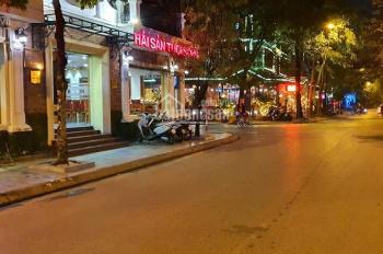 Nhà đường Kim Giang 40m2 xây 5T, MT 4m, KD online, ô tô đỗ cửa giá 3.27 tỷ, 0868196626