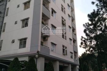 Cần bán căn hộ Him Lam 6A, 54m2, giá 1.75 tỷ Ms Viêm 0938971212