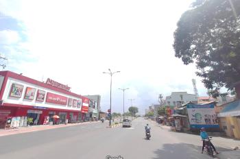 Hot! Bán nhà mặt tiền Lã Xuân Oai, gần Lê Văn Việt, DTSD 7x28m=200m2, giá đầu tư, chỉ 13 tỷ