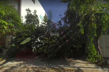 Bán đất chính chủ Nguyễn Duy Trinh, Q9, 90m2, 2.1 tỷ, SHR