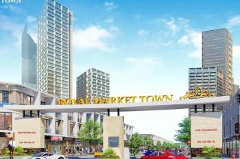 Thuận An, đất nền cơ hội lớn cho các nhà đầu tư