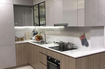 Bán gấp, chỉ 1.65 tỷ với căn hộ 60 m2 tầng trung tòa S2.02 Vinhomes Ocean Park, LH 0962.984.823