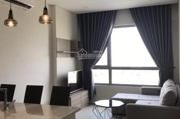 1PN full nội thất đẹp giá tốt nhất thị trường 2.9 tỷ bao phí, view sông, tháp Canary. LH 0948123911
