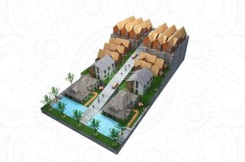 Bán đất trung tâm thành phố Bảo Lộc thuộc phường 1. Đất có sổ hồng, giá chỉ từ 800tr/ lô, gần chợ