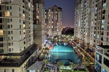 Chuyên bán căn hộ The Art trong khu dân cư Gia Hòa, giá tốt LH: 0902407790