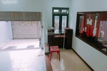 Quận Bình Thạnh, biệt thự gần 200 m2, 21 tỷ