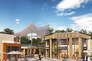 Nhà phố Swan Park The Garden Town, 2.55 tỷ/căn, đã hoàn thiện và hỗ trợ vay 75%, LH 0902513911