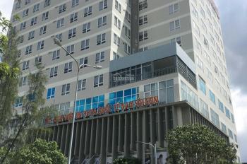 Bán gấp khách sạn Trung Sơn mặt tiền đường Số 8, 5x20m, giá 17 tỷ. LH: 0919.777.238 Mr. Phong