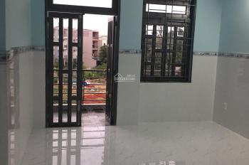 Phòng trọ cho thuê Q12, Tân Bình, Gò Vấp giá rẻ