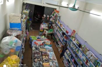 Cho thuê cửa hàng mặt đường phố Vĩnh Hưng