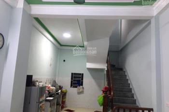Bán nhà 3 tầng, làng nghề Bát Tràng, chỉ 1,25 tỷ, 32m2, LH: 0397237116