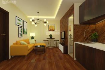 Bán nhanh khách sạn ngay TTTP Nha Trang, giá 32 tỷ, Lh 0869717979 Mr Hùng