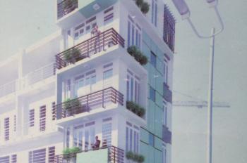 Chính chủ bán gấp nhà 5 tầng cực đẹp phường Mỗ Lao, Hà Đông,full nội thất cao cấp,hiện đại,sổ đỏ cc
