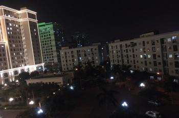 Chính chủ Cần bán gấp căn hộ chung cư CT 21, Khu đô thị Việt Hưng, DT 63m2, giá 850tr