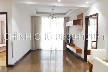Cần bán căn Him Lam Riverside giai đoạn 1 mới 99%