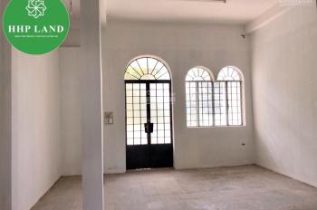 Cho thuê nhà nguyên căn gần cổng 2, mặt tiền Nguyễn Ái Quốc, 0976711267