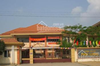 Bán đất MT đường Lái Thiêu 110,Thuận An.TC100%,SHR,XDTD. 1,410tỷ/100m2. LH: 0869699242 Như NGỌC